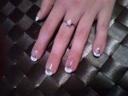 french-vernis-decalco