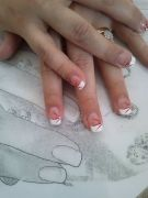french-vernis-eclate-rouge